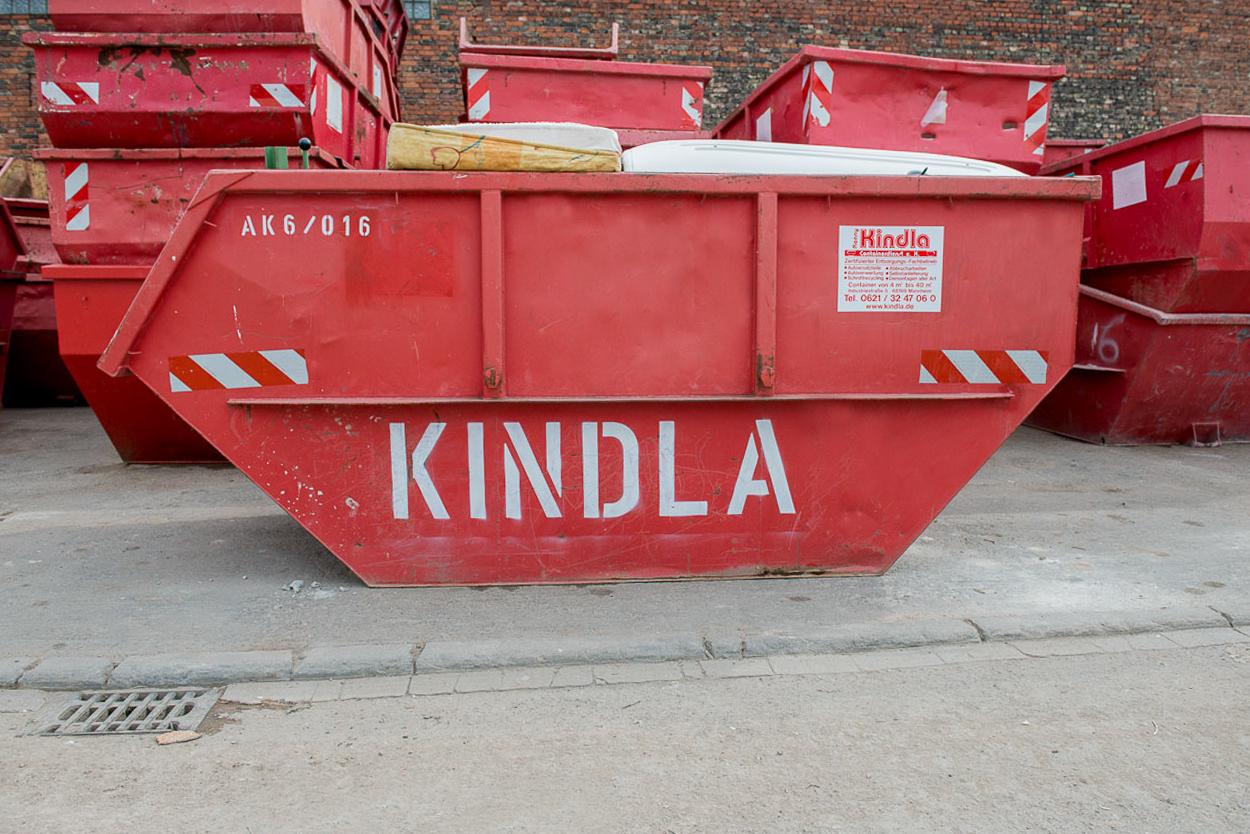 kindla003