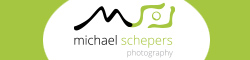 Schepers-Photography.de